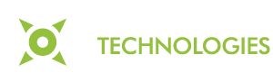 Notos Technologies LLC